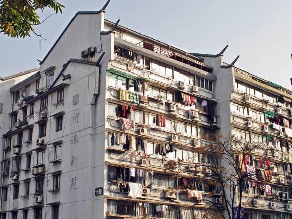 hangzhou01