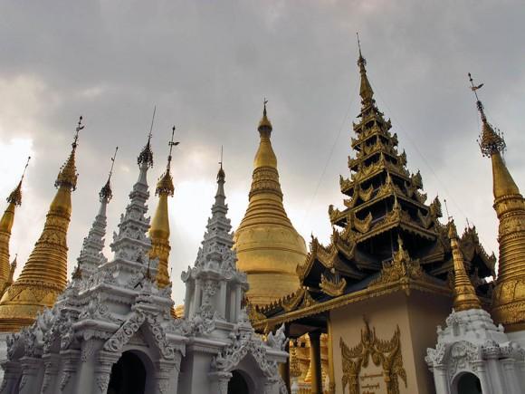 shwedagon01