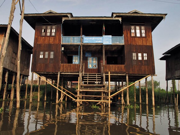 inle06