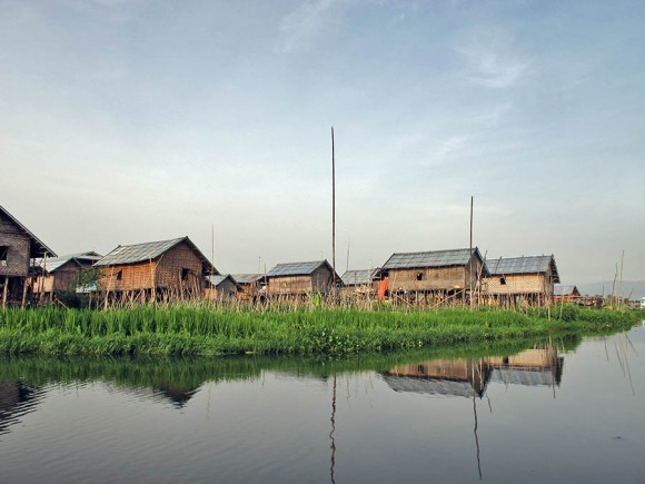 inle07