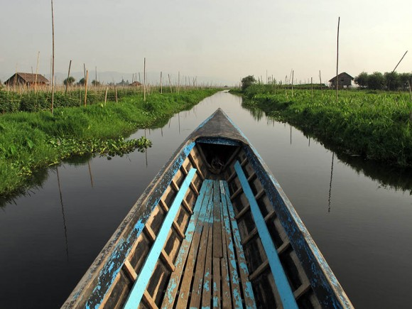 inle08