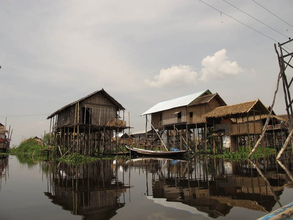 inle09