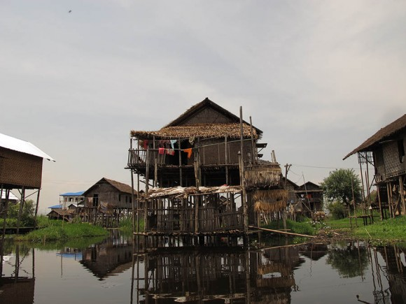 inle10