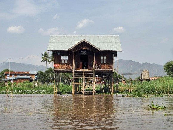 inle12