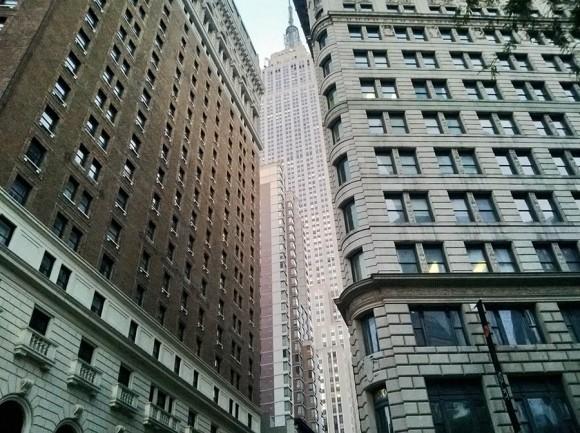 newyork03
