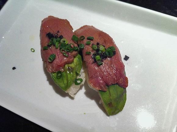 japanfood01