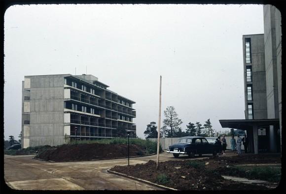 embassy01