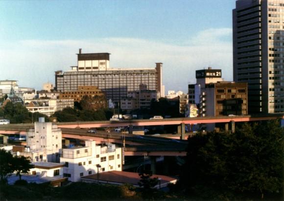 embassy09