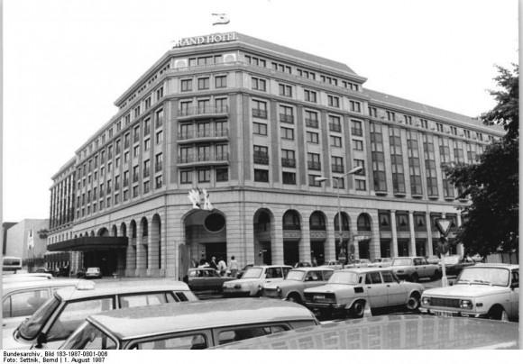 grandhotel01