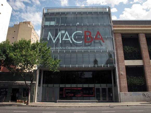 macba05