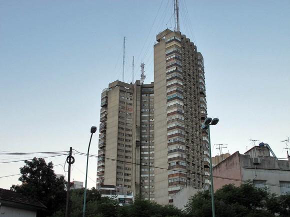 torredorrego02