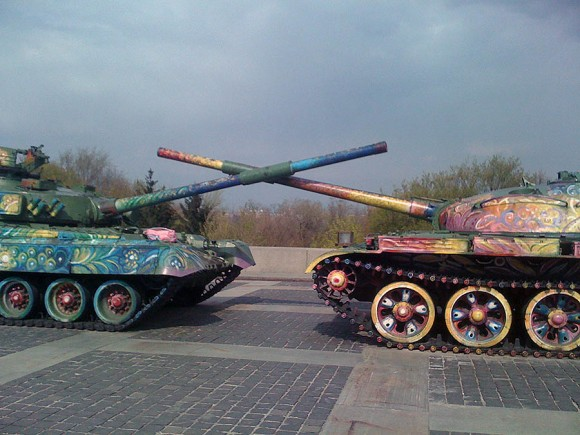 ukraine01