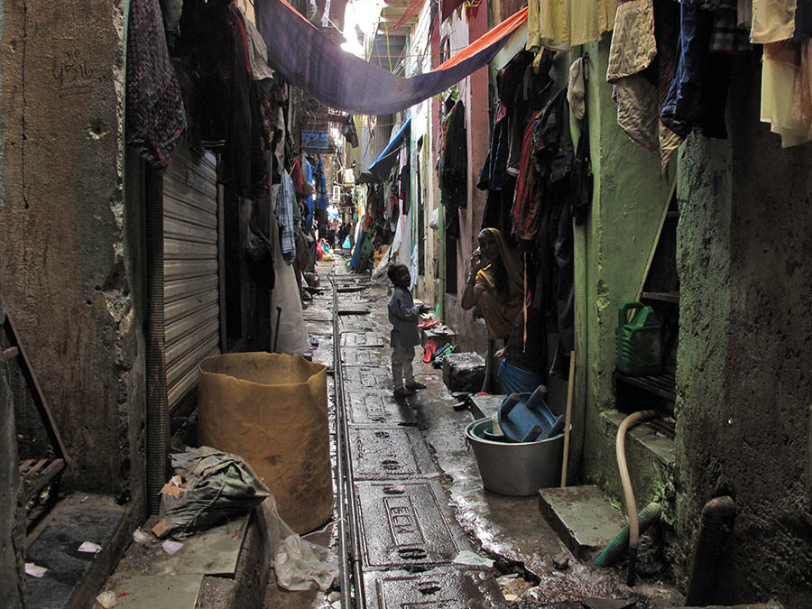Those hot street slum porn VID