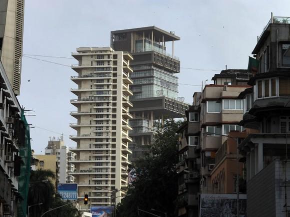 mumbai01