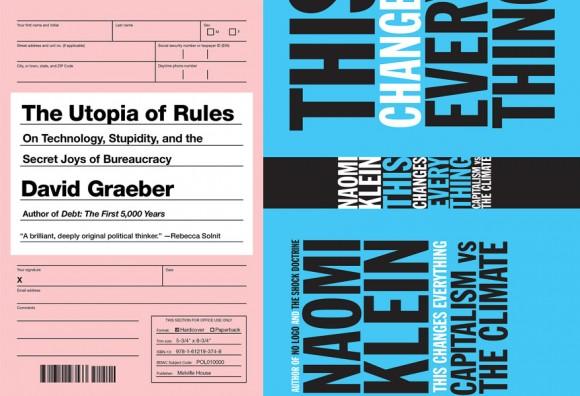 Graeber Klein