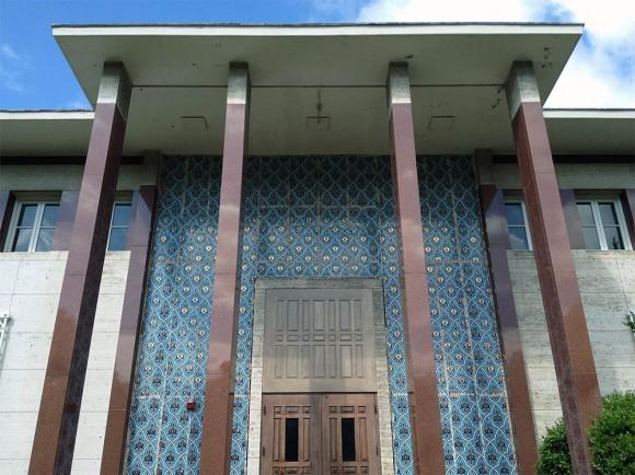 iranembassy02