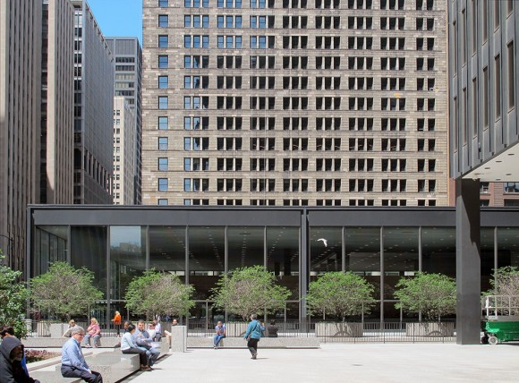 chicago_mies04