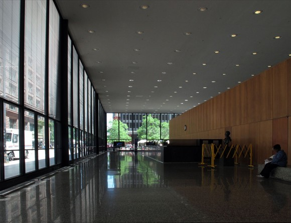 chicago_mies05