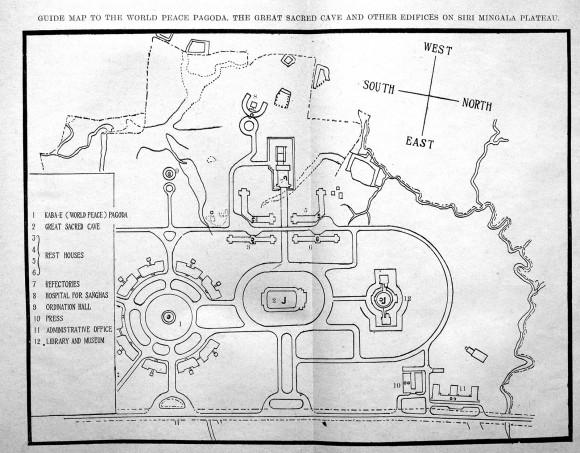 map_kabaaye