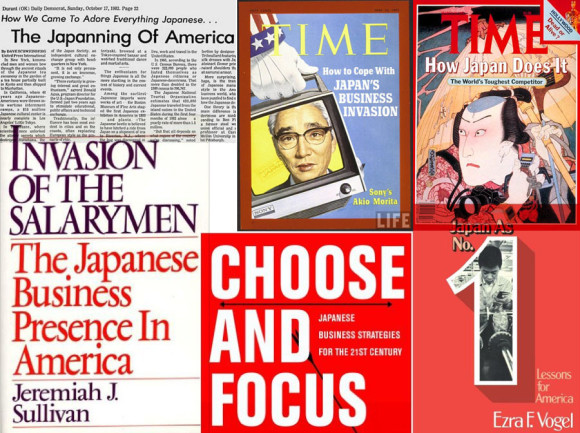 japan_covers