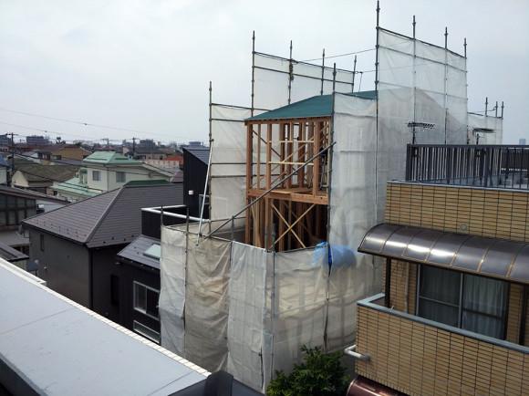 construction01