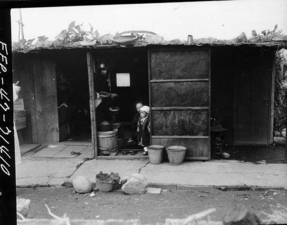 28737Ebisu-shack