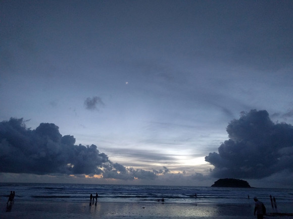 phuket05