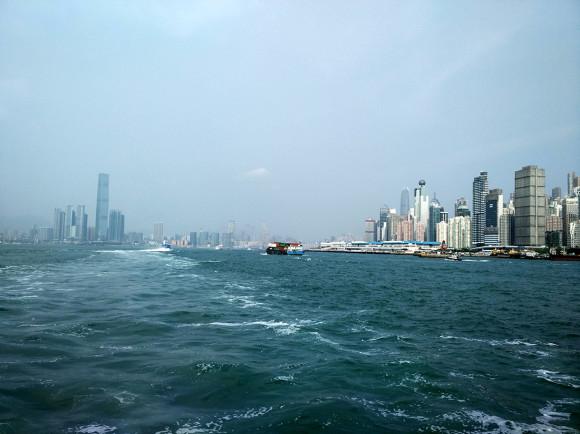 hongkong02