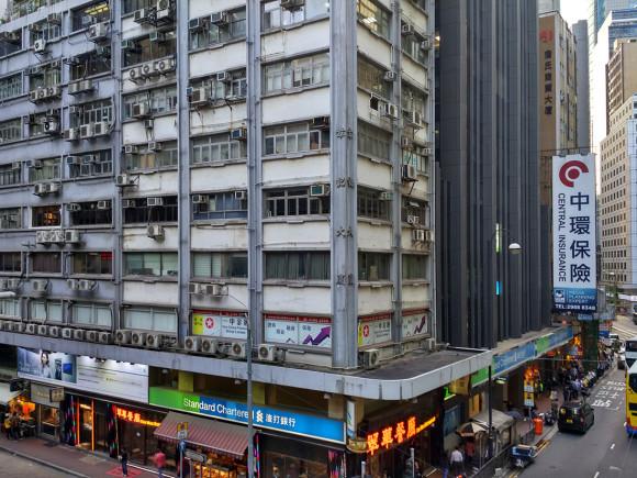 hongkong03