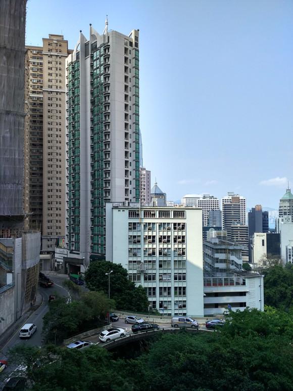 hongkong06